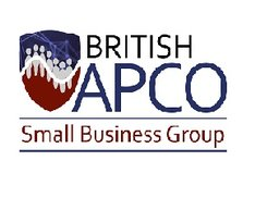 BAPCO Small Business Group
