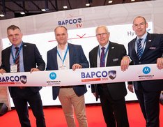 BAPCO 2020 Post Event Report