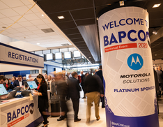 Register your interest for BAPCO 2021