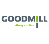 Goodmill Systems