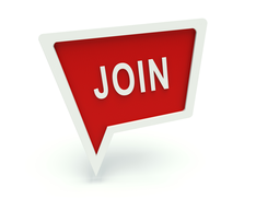 Join as an Academic Member