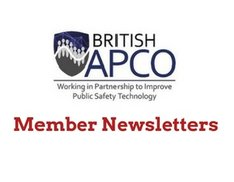 BAPCO Newsletter