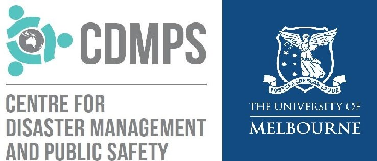 CDMPS (University of Melbourne)