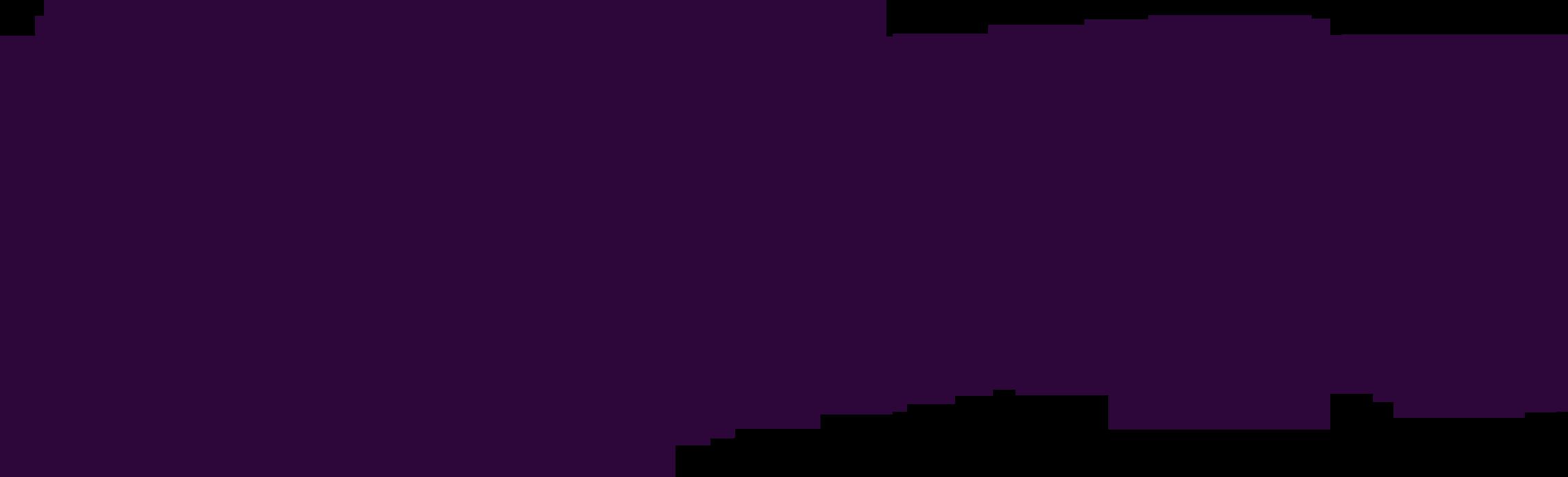 FourNet logo