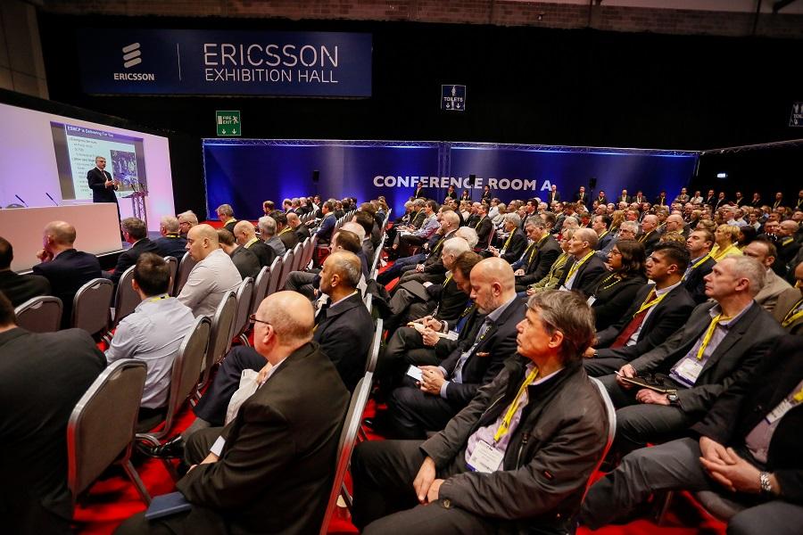 BAPCO Annual Conference & Exhibition | BAPCO